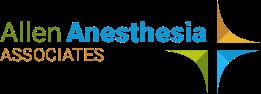 Allen Anesthesia Associates